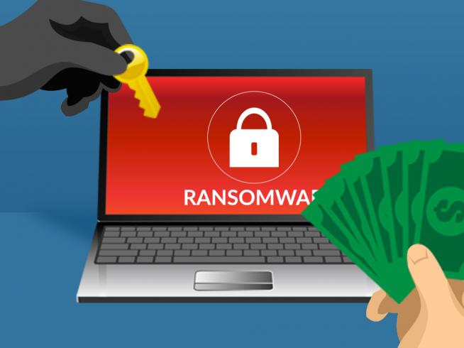 ransomware-blog