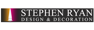 stephen ryan design