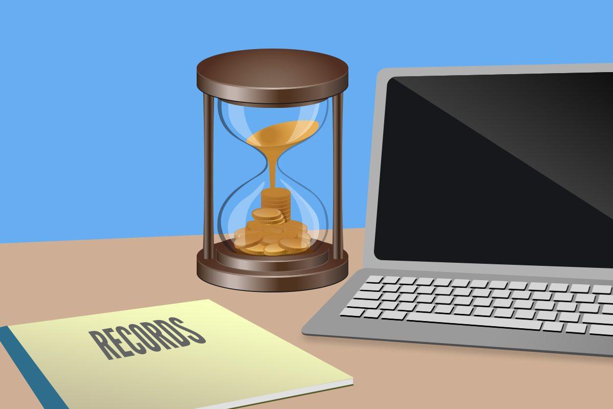 save-money-time-full